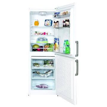 SDC-444S + ZDARMA Digitální předplatné Beverage & Gastronomy - Aktuální vydání od ALZY