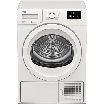 BEKO DPS 7405 G B5 (DPS7405GB5)