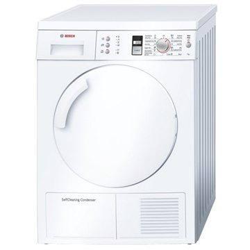 Bosch WTW 84360BY (WTW84360BY)