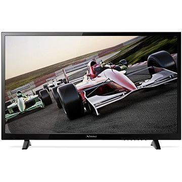 32 Strong SRT32HX1001 + ZDARMA Poukaz FLIX TV