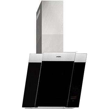 MORA OV 680 GX (579233)