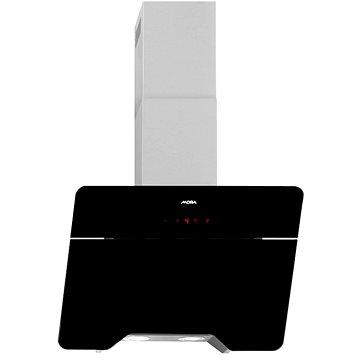 MORA OV 685 GB (OV685GB)