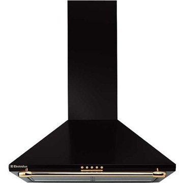 Electrolux EFC 640 R (EFC640R)