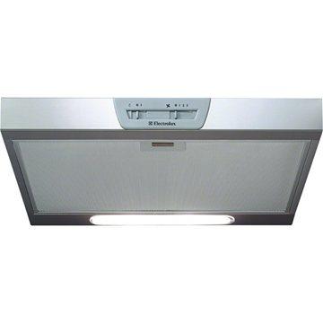 ELECTROLUX EFT 535X (EFT535X)