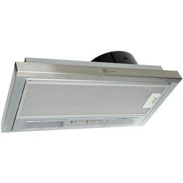 Electrolux EFP 6411X (EFP6411X)