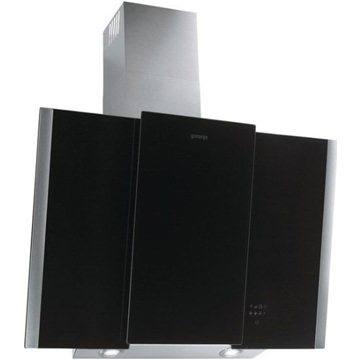 Gorenje DVG 8565 AX (DVG8565AX)