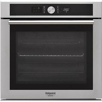 Hotpoint - Ariston FI4 851 H IX HA (FI4851HIXHA)