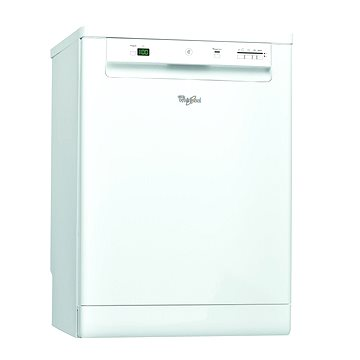 WHIRLPOOL ADP 500 WH (ADP500WH)