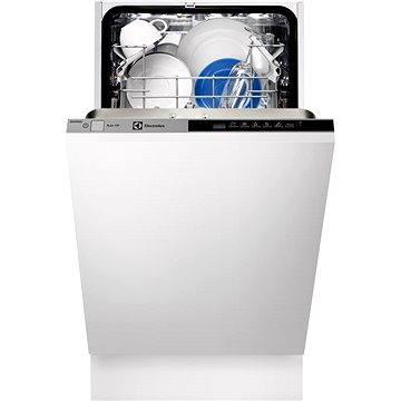 Electrolux ESL 4500 LO (ESL4500LO)