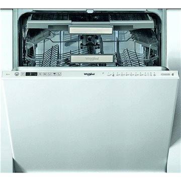 Whirlpool WIO 3T133 DEL (859991013790)