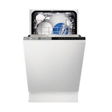 Electrolux ESL 4200 LO (ESL4200LO)