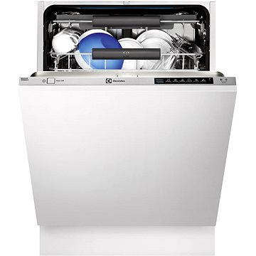 ELECTROLUX ESL8510RO + ZDARMA Tablety do myčky FINISH All in 1 100 ks