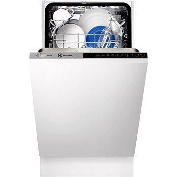 ELECTROLUX ESL4310LO