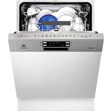 Electrolux ESI 5540 LOX (ESI5540LOX)