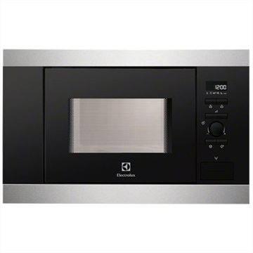 Electrolux EMS 17006 OX (EMS17006OX)