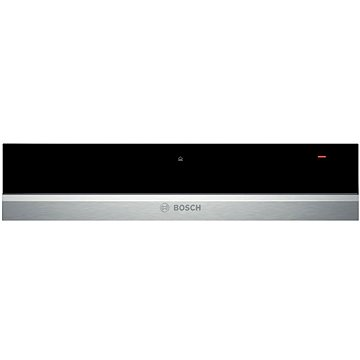 Bosch Zásuvka na příslušenství BIE630NS1
