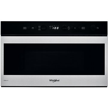 WHIRLPOOL W COLLECTION W9 MN840 IXL (859991539390)