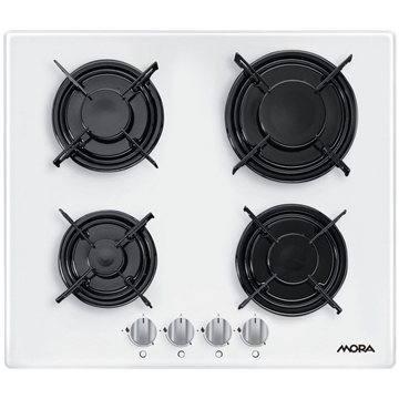 MORA VDP 645 GW (VDP645GW)