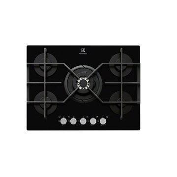 ELECTROLUX EGT 7353 YOK (EGT7353YOK)