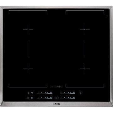 AEG HK 654400 XB (HK654400XB) + ZDARMA Digitální předplatné PANEL PLUS - Půlroční předplatné od ALZY