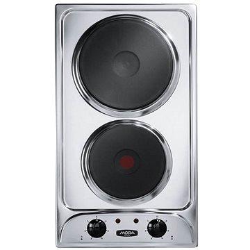 MORA VDE 310 X - nerez (VDE310X)
