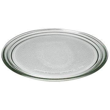 WPro Skleněný otočný talíř PVV 201 (PVV201)