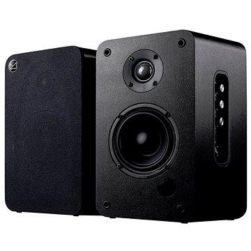 Fenda F&D R30BT (R30BT (black))