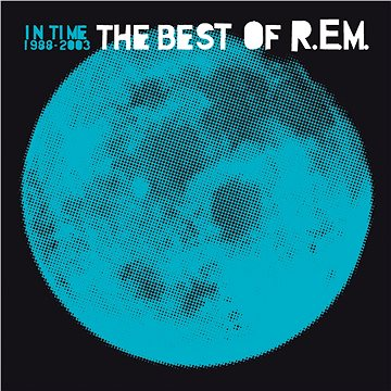 R.E.M.: In Time 1988-2003: The Best of R.E.M. (2x LP) - LP (7208482)