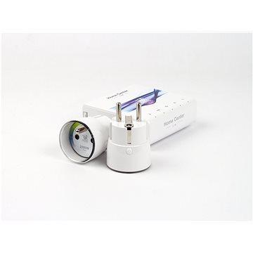 Fibaro Home Center Lite Starter Pack