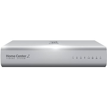 Fibaro Home Center 2 (FIB-FGHC2)