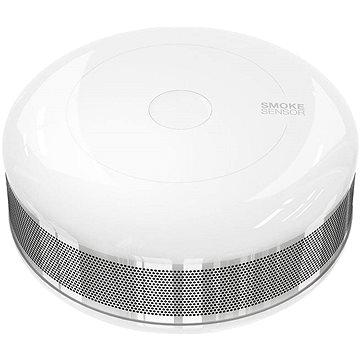 Senzor Fibaro detektor kouře (FIB-FGSD-002)