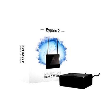 Fibaro Bypass pro stmívač 2 (FIB-FGB-002)