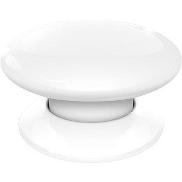 Fibaro Tlačítko bílé (FGPB-101-1)