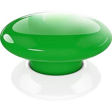 Fibaro Tlačítko zelené ( FGPB-101-5)