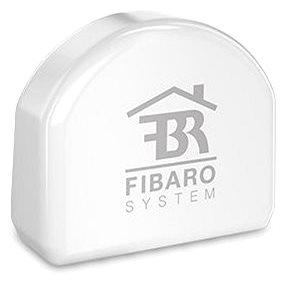 Fibaro Single Switch (FGBHS-213)