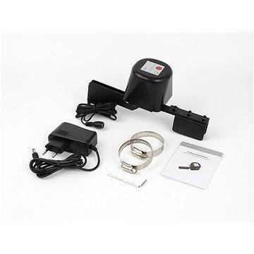 Fibaro Zavírač ventilů voda/plyn (POPE009501)