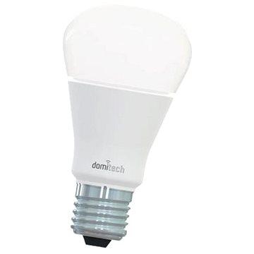 Fibaro Stmívatelná LED žárovka E27 (DOME-ZBULB)