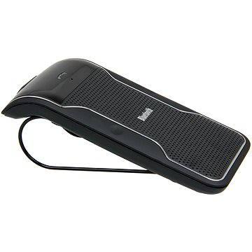 Mobilly BTHF-100 (BTHF 100)