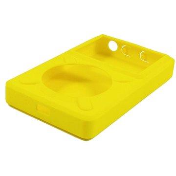 FiiO HS8 yellow
