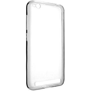 FIXED Skin pro Xiaomi Redmi 5A Global čiré (FIXTCS-242)