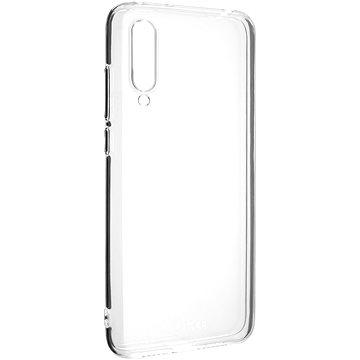 FIXED pro Xiaomi Mi9 Lite čiré (FIXTCC-411)