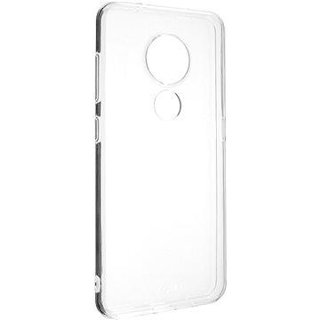 FIXED pro Nokia 7.2 čiré (FIXTCC-449)