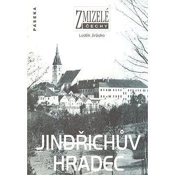 Jindřichův Hradec (80-7185-878-1)