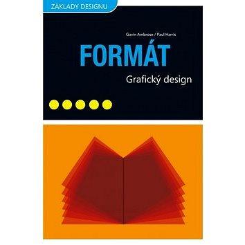 Formát: Grafický design (978-80-251-2966-1)