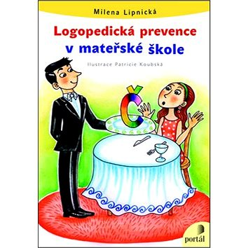Logopedická prevence v mateřské škole (978-80-262-0381-0)