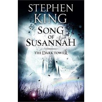The Dark Tower 6. Song of Susannah (9781444723496)