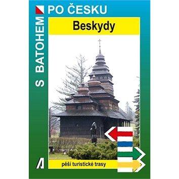 Beskydy (978-80-7268-346-8)