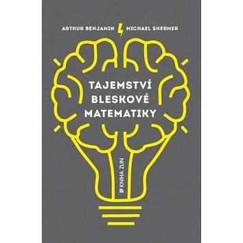 Tajemství bleskové matematiky (978-80-7473-371-0)