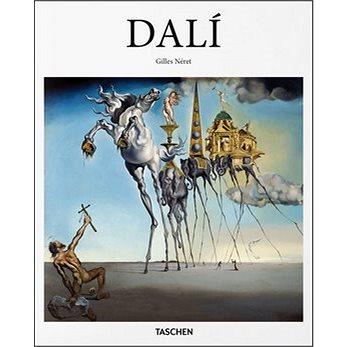 Dalí (9783836560009)