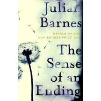 The Sense of an Ending (0099570335)